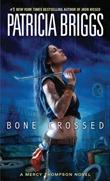 bonecrossed[7]