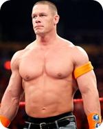 John Cena