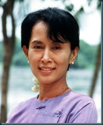 Aung San Suu Kyi [2]