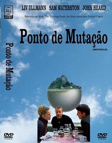 Ponto_De_Muta_o
