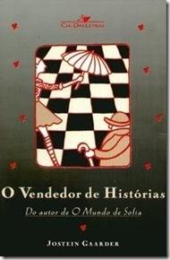 O_VENDEDOR_DE_HISTORIAS_1231015586P
