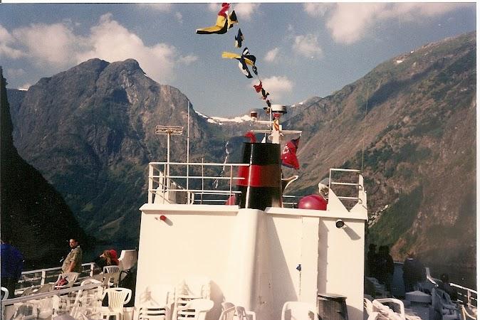 Obiective turistice Norvegia: fjord.jpg