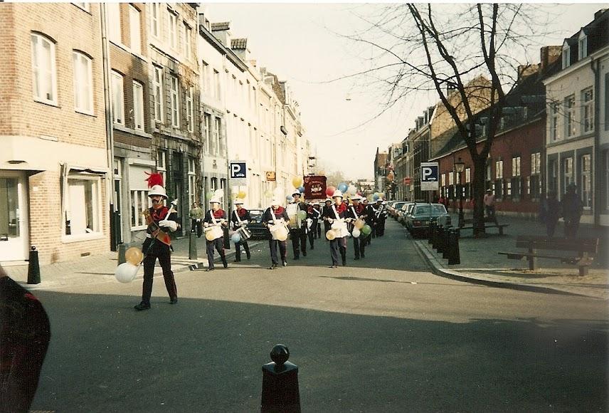 81. (2.03.1992, Maastricht, Carnaval).jpg