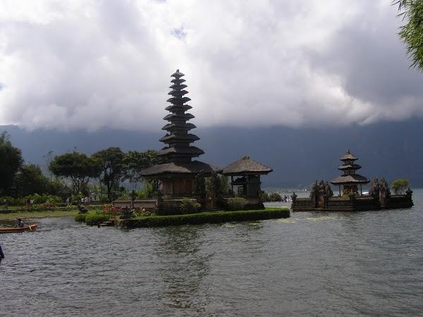 Imagini Indonezia: Bali