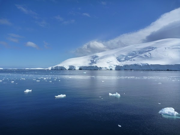Imagini Antarctica