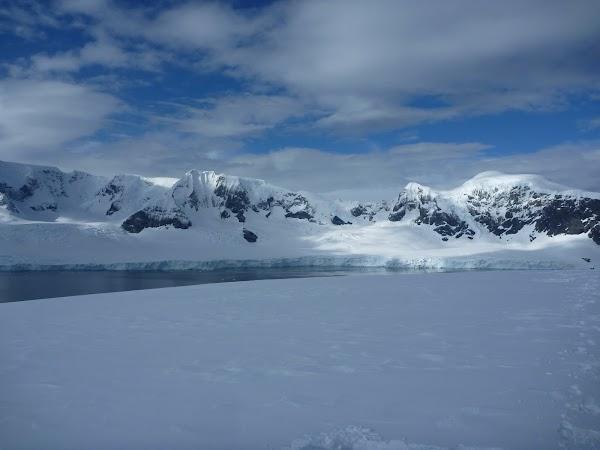 17. Antarctica.JPG