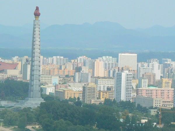 2. Pyongyang.JPG