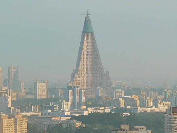 1. Pyongyang.JPG