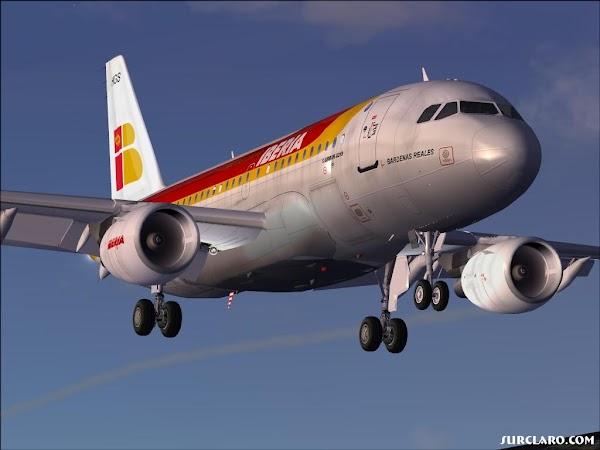 Preturi faine la Iberia.jpg