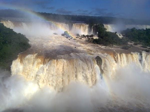 Obiective turistice Argentina: IGUAZU.jpg