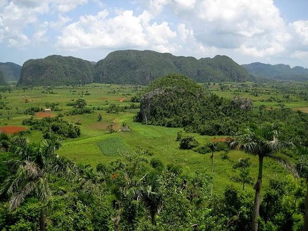 Obiective turistice Cuba: Vinales.jpg