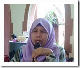 hari guru 2010-06-04 (14)