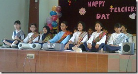 hari guru 2010-06-04 (50)