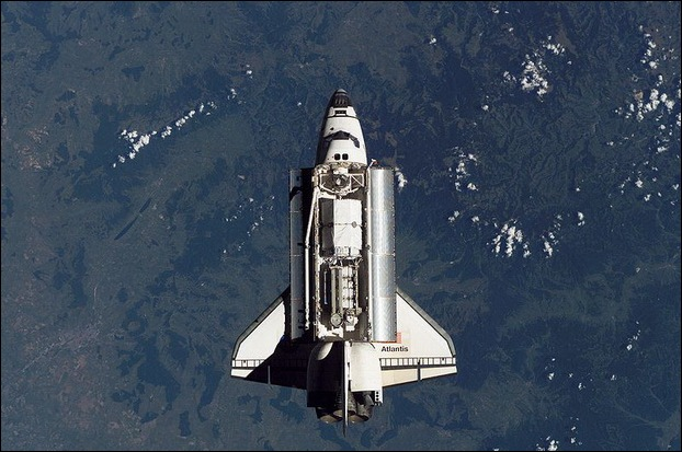 Space-Shuttle-Atlantis-115