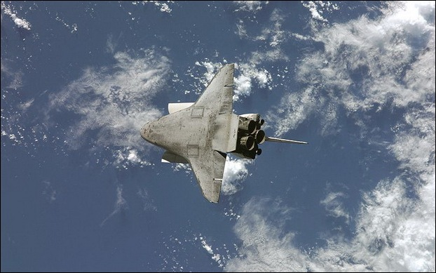 Space-Shuttle-Atlantis-116