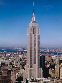 empire-state-building_www.wonders-world.com_802