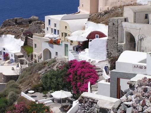 Top 5 European tourist destinations_www.wonders-world.com_-2147483643