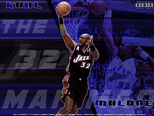 top10-basketball-players-of-all-time_www.wonders-world_15