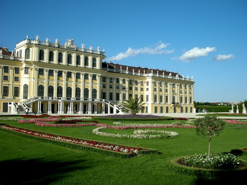 Best Castles and Palaces_www.wonders-world.com_48