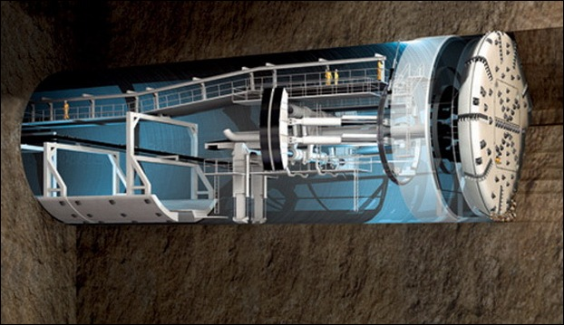 tunnel_boring_machine