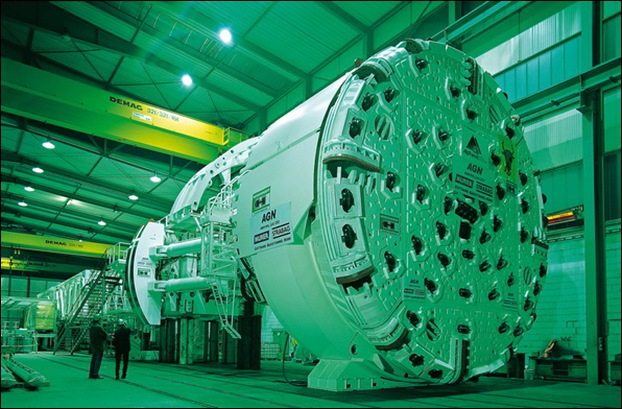 herrenknecht_tunnel_boring_machine_02