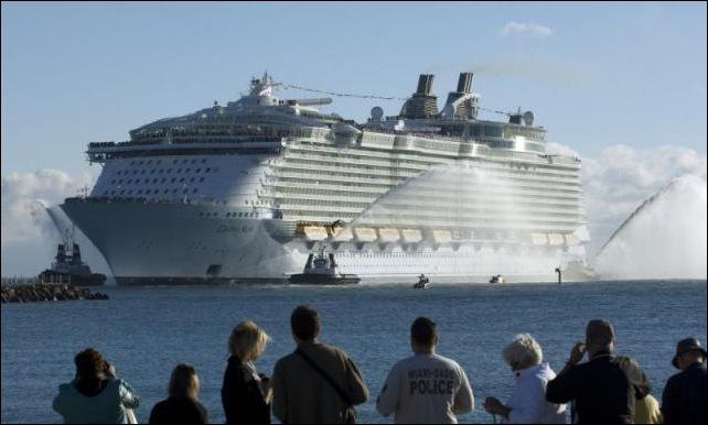 cruise_ship_06