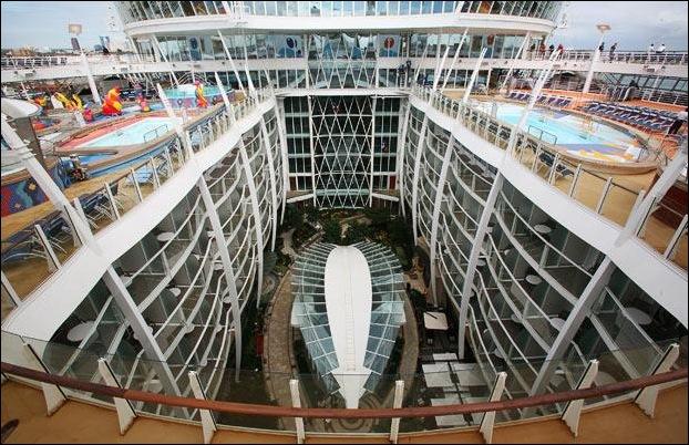 cruise_ship_16
