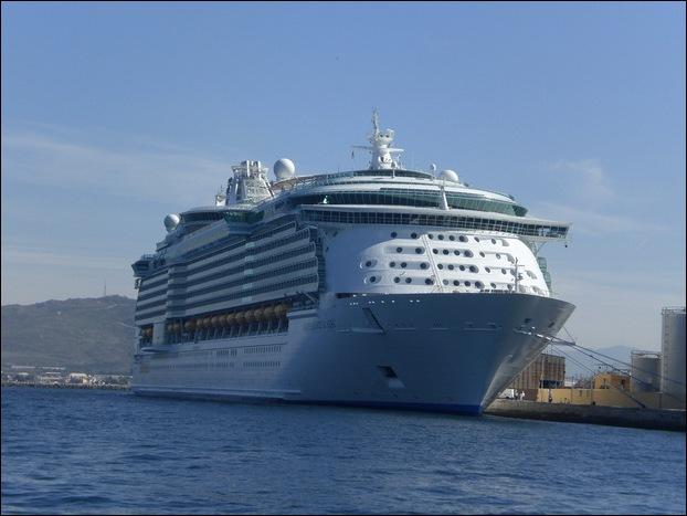 cruise_ship_34