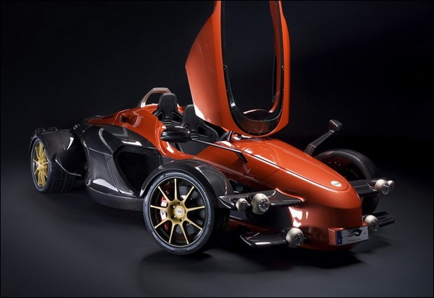 tramontana_expensive car 02