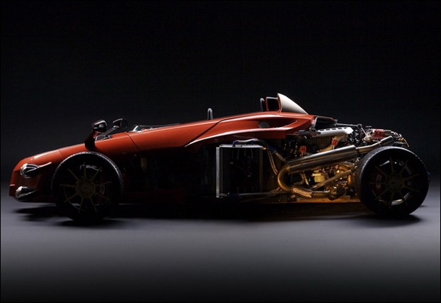 tramontana_expensive car 10