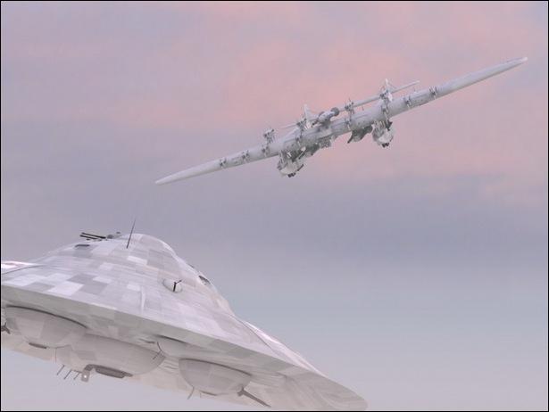 Soviet Heavy Bomber08