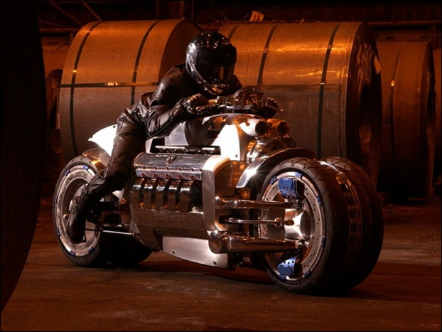 Dodge-Tomahawk-04