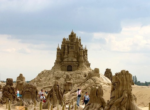 amazing_sand_sculpture_26
