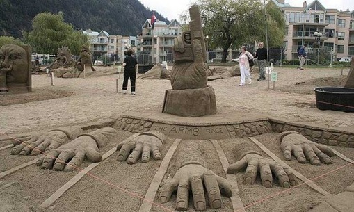 amazing_sand_sculpture_17