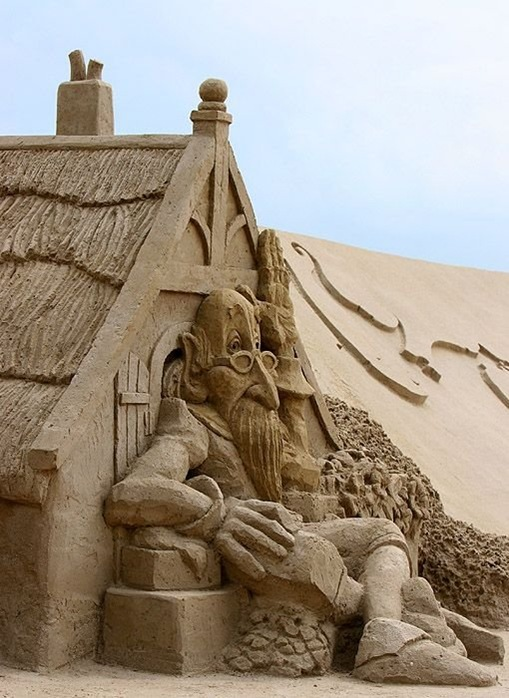 amazing_sand_sculpture_33