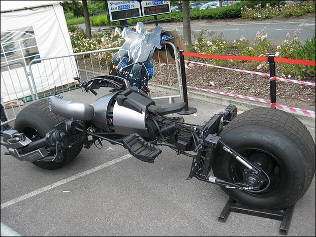 BatPod_Batman_Motorcycle 06