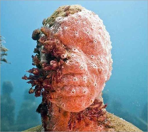 seasculpture3
