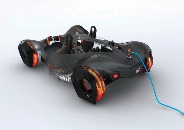 Honda-Air-Concept-03