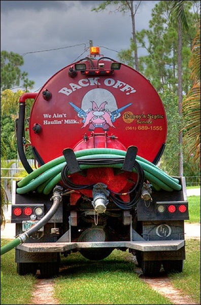 Best Septic Tank Slogans-11