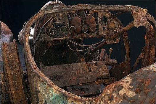 1925-bugatti-brescia-type-22-roadster-04