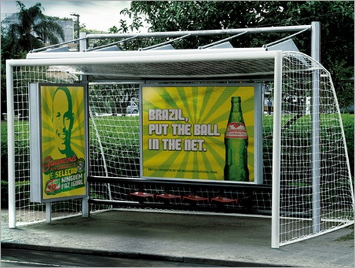 Interesting and Creative Bus Shelter Designs 09
