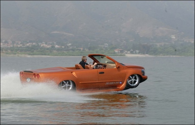 aqua-cars2