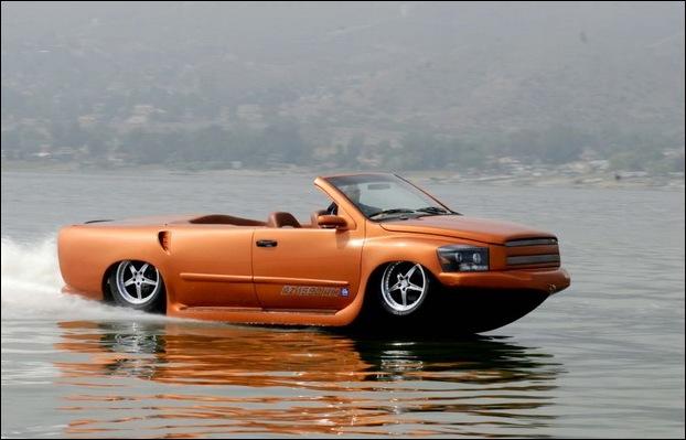 aqua-cars1