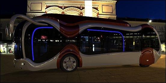 credo-e-bone-concept-bus-by-peter-simon_9a_jNh1r_69