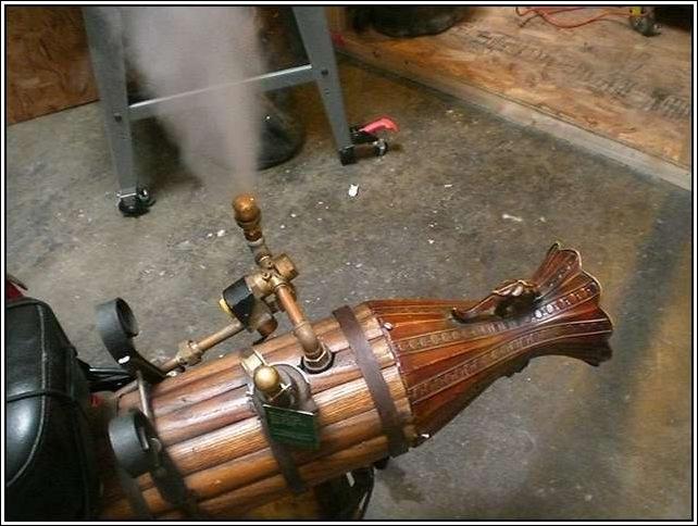 Steampunk-Motorbike-10