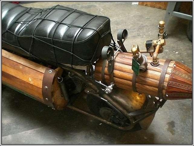 Steampunk-Motorbike-7