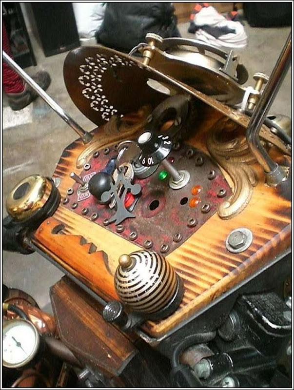 Steampunk-Motorbike-8