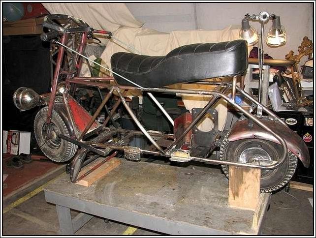 Steampunk-Motorbike-9