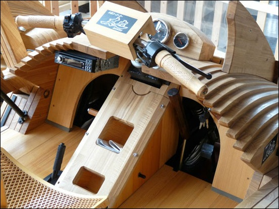 Wooden-Supercar5
