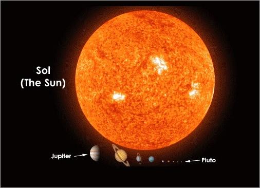 solar_systems07